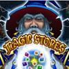 Magično kamenje