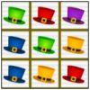 Magični šeširići