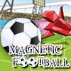 Magnetni fudbal