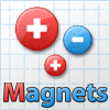 Magneti
