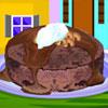 Napravi kolač