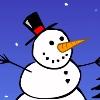 Napravite Sneška