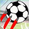 Fudbal (Manchester vs Re...