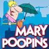 Meri Popins