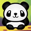 Pandina puzla