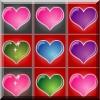 Valentinovo - Dan zaljubl...