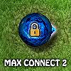 Maksimalno konektovani 2
