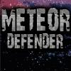 Meteori napadaju