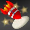 Smrt meteorima