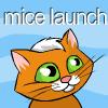 Lansiranje miševa