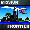 Nemoguca misija