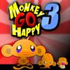Usreći majmuna 3