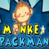 Pakmen Majmun