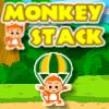 Majmunska kula