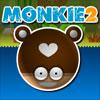 Majmun 2