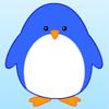 Muzički pingvini