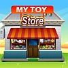 Prodavnica igracaka