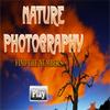 Fotografije prirode