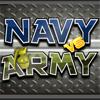 Mornarica protiv Vojske