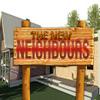 Nove komšije