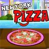 Njujorska pica