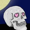 Noc ljubavi