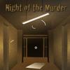 Noc ubistva
