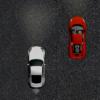 Nocna voznja