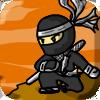 Nindza ratnik