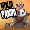 Panda i Pandarina