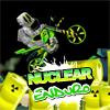 Nuklearna opasnost
