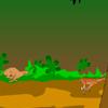 Lov na srndaca