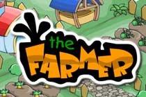 Obaveze na farmi