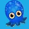 Skakutavi Oktopod