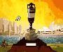 Odbrani i sacuvaj trofej