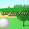 Golf loptice