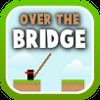 Preko mosta