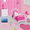 Bekstvo iz pink sobe