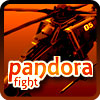 Rat za Pandoru