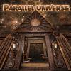 Paralelni univerzum