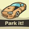 Parkiraj se pravilno