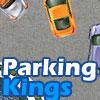 Kralj parkinga