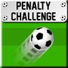 Svetsko prvenstvo u penal...