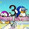 Pingvinko