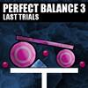 Savršeni balans