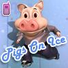 Svinja na ledu