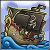 Zivot pirata