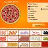 Napravi picu