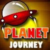 Planetarno putovanje