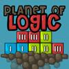 Planeta logike
